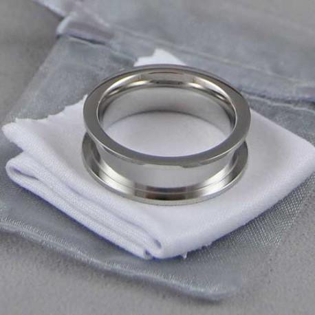 Ring (DB11)