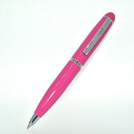 Classic Mini Pen (pink)