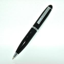 Classic Mini Pen (black)
