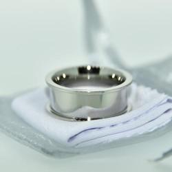 Ring (DB15)
