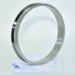 Bangle DB11 slim