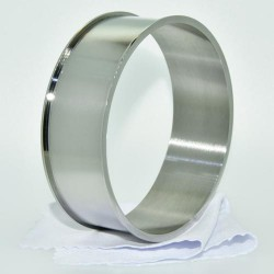 Bangle DB15 wide