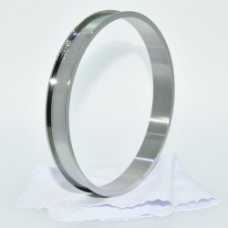 Bangle DB15 slim