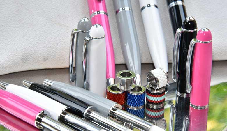 Classic Mini Pen