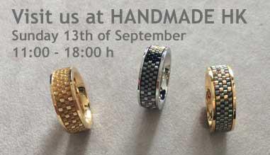 Handmade HK